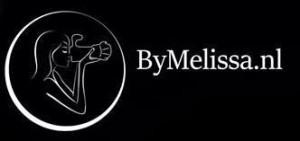 melissa-138_n